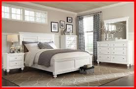 brick bedroom set. Exellent Bedroom Best Bridgeport 6 Piece Queen Bedroom Set White The Brick Floor  Lyrics Intended
