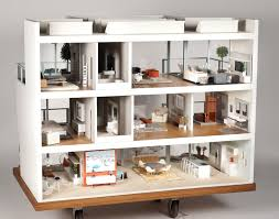 mini doll house furniture. 10 dollsu0027 houses every grownup kid would want to play with mini doll house furniture y
