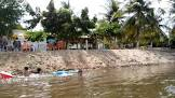image de Apuiarés Ceará n-12