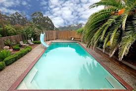 backyard designs pool companies in houston cheap chemicals with inspirations 11 pool companies in houston n60