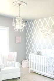 chandelier baby swing chandelier small chandeliers for nursery chandelier baby swing pertaining to nursery chandeliers view chandelier baby swing