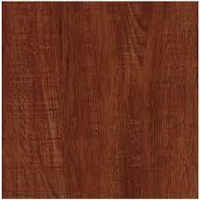 china loose lay vinyl sheets for kitchen flooring china kitchen flooring armstrong flooring
