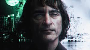 Wallpaper 4k The Joker Joaquin Phoenix 2019 Movies