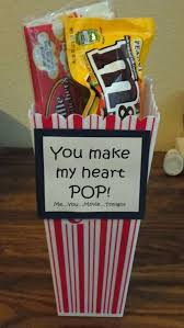 basket gifts the best valentine s day gift out there this will be sure to make your love