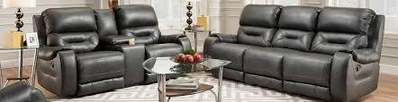discount furniture. : Welcome! Discount Furniture H
