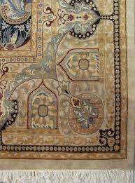 fine isfahan arts crafts by william morris 17 6