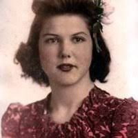 Letha Harper Obituary - Death Notice and Service Information