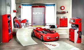 car themed room decor race car decorations for bedroom race car bedroom decor kids room race