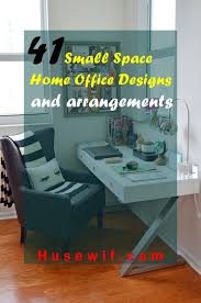 small space home office designs arrangements6. small space home office designs arrangements6