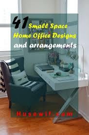 office arrangements. office arrangements