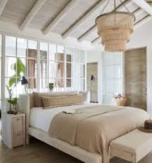 396 Best Bedrooms images in 2019 | Bedroom decor, Dream bedroom ...