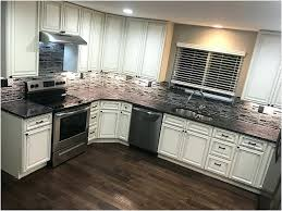 Victorian kitchen lighting English Victorian Victorian Kitchen Dark Wood Finished Cabinets Like Our Brownstone Or Midnight Cabinets Are Also Excellent For Old House Journal Victorian Kitchen Lighting Correctly Seoras Voice Acting