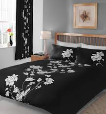 standard bed linen warehouse belfast dublin