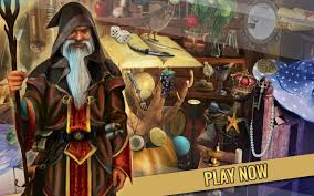 The furniture in the rooms are designed in 3d and all of. Magic House Of Wizard Hidden Objects Game Free Lory Apps