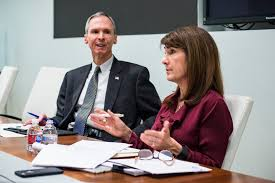 Image result for lipinski/newman