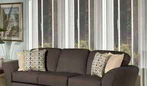 serta upholstery franklin sofa by three posts review