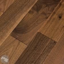 classic black walnut lacquered engineered wood flooring flooring super classic hardwood floors springfield missouri