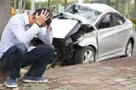 Uninsured Motorist Coverage Insurance