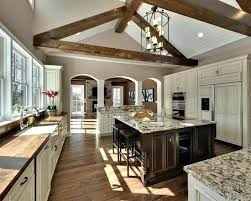 Vaulted ceiling wood beams Exposed Beams Wood Ceiling Kitchen Ceiling Beams Vaulted Ceiling Beams Astounding Wood Beam Ceiling Remarkable Design Best Ideas Astronlabsco Wood Ceiling Kitchen Ceiling Beams Vaulted Ceiling Beams Astounding