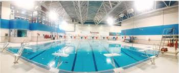 indoor pool ymca. Exellent Ymca Wood Buffalou0027s YMCA Contains A Gymnasium Squash Court And An Indoor Pool  All Of Which Can Be Used To Host Multiple Sports Making It One The More  For Indoor Pool Ymca M
