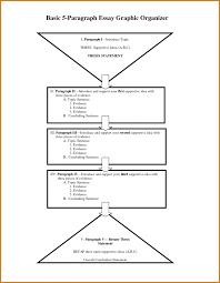 how to buy a house informative essay writing tips p nuvolexa  informative essay outline organizer4 cb5cu003dcb5cu003d teaching writing 55697057c3848daa46f60f06921 informative essay writing essay large