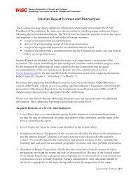 comprehensive essay examples the graduate essay exolgbabogadosco  electronic media essay sample sat essay prompts obesity in interim progress report sample 412111 electronic media