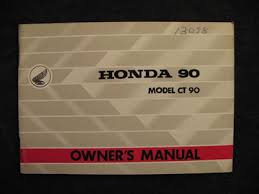 1968 honda 90 parts diagram wiring diagram for car engine 1968 honda trail 90 wiring diagram in addition honda crx wiring harness as well 1966 honda