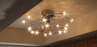 kitchen light fittings pendant lighting fixtures bright ceiling shades fluorescent fixture engrossing bar room alarming bathroom lig led lights on the above