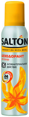 <b>Пропитки для обуви</b> - купить в Москве, цены в интернет ...