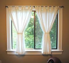 sliding window curtains sliding door window treatments curtains