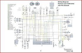 2000 honda rc51 wiring diagram wiring diagram image 1998 arctic cat 300 wiring diagram schematic datarh4166yghjkdetoxkur24de 2000 honda rc51 wiring diagram at