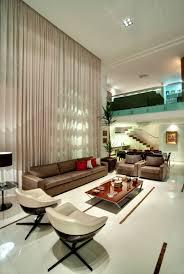 Luxury Living Room Design Luxurious House Interior Charming Luxury Modern Interior Design