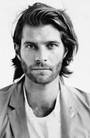best men long hair styles 2017
