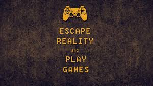 Android Gaming PC Wallpapers ...