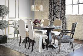 dining room chair upholstery fabric lovely new slipcover fabrics line distributorjerseybolathai