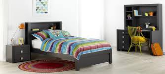 Kids Bedroom Suites 17 Best Images About Violets New Bed On Pinterest Kid Furniture