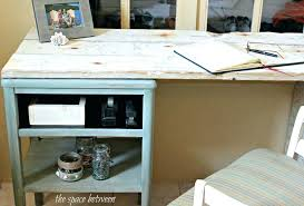 file cabinet desk diy build file cabinet corner desk diy