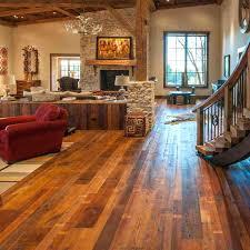 best laminate barnwood flooring reclaimed barn wood floors rustic living room rustic barn wood laminate flooring