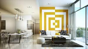 Virtual Living Room Design Design Living Room Online The Flat Decoration Classic Designing A