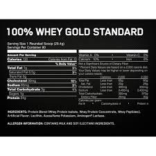 a1 supplements america s favorite supplement you have no items in your ping cart we can ship to your country whey protein 5 lbs whey