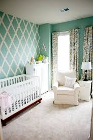 Small Picture 285 best Colorful and Fun baby rooms images on Pinterest Baby