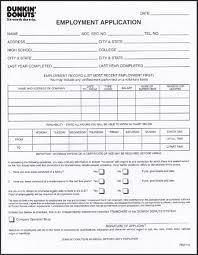 Publix Employment Application Solnet Sy Com