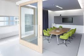 citizen office concept. Citizen Office Concept. \\ Concept I