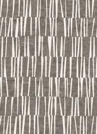 modern carpet pattern seamless. rug by vaheed taheri modern carpet pattern seamless e