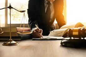 Albers & Associates | A Top Rate Maryland Law Firm
