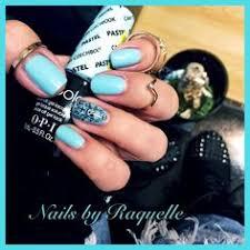 raquelle castro valley ca united states gel polish manicure castro valley