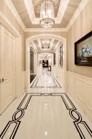 Home Floor Designs Image 14 Elegant Marble Floor Designs Floor Design