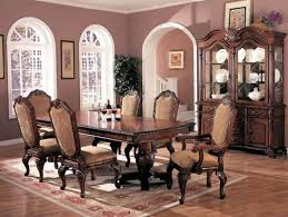permalink to antique dining room tables