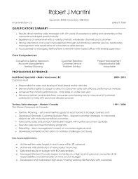100 Retail Banking Resume Example Resume Template