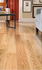 when hardwood floor refinishing and sanding is indicated